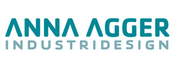 Anna Agger Industridesign