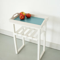 Brickbord litet