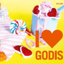 I (heart) godis