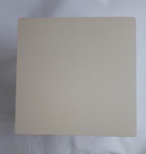 Soffbord 70x70