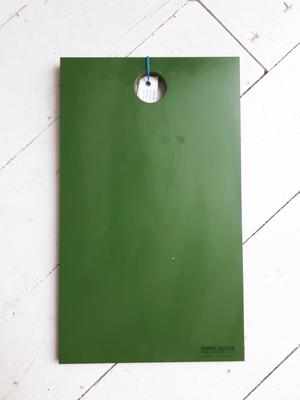 Gislöv skärbräda helgrön