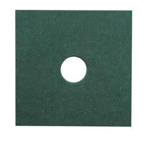 Simris Grytunderlägg grön